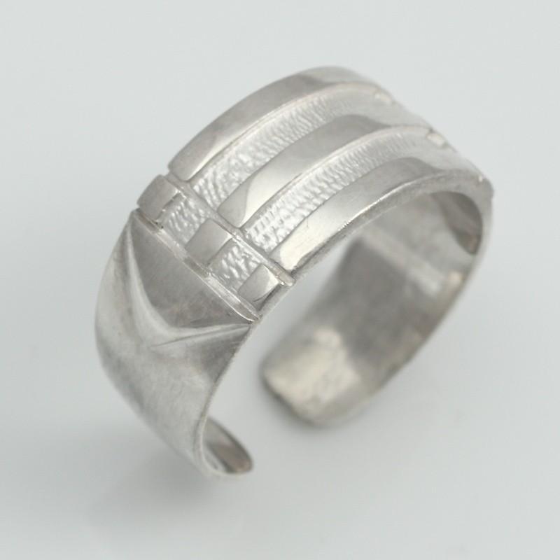 Atlantský prsten
