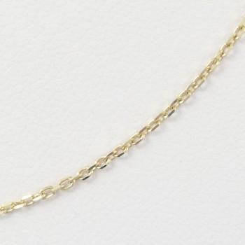 Snubní prsteny - zlaté (s0046)