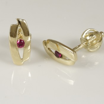 Prsten p1022