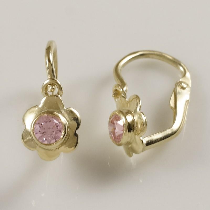 Prsten p2077