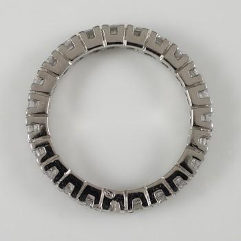 Prsten p2879