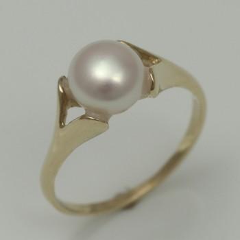 Prsten p2979