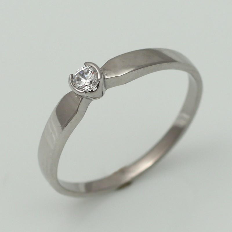 Prsten p2703