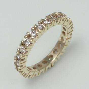 Prsten p2840