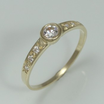 Prsten p2514