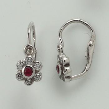 Prsten p1177