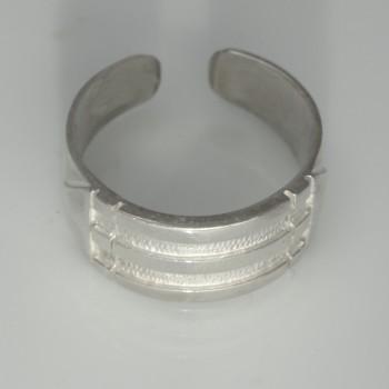 prsten atlantský