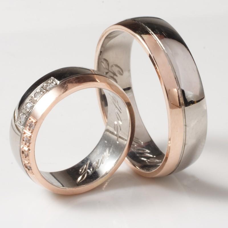 Snubni Prsteny 006