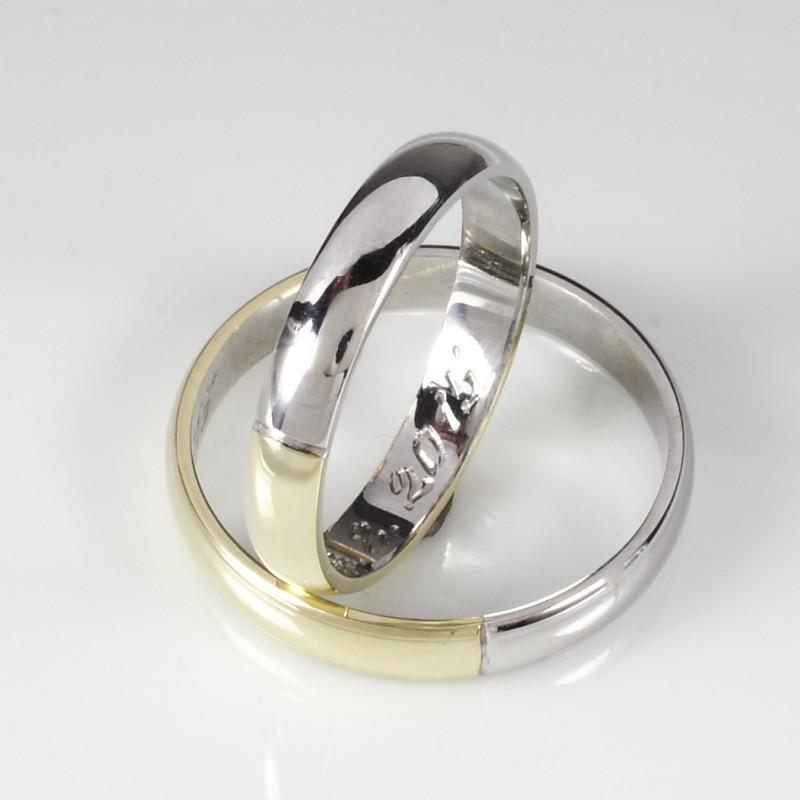 Snubni Prsteny 003