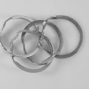 hlavolam prsten
