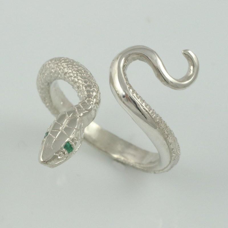 prsten had